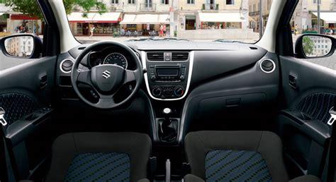 Custom Home Interior Design by Suzuki Celerio 2018 Philippines Price Amp Specs Autodeal