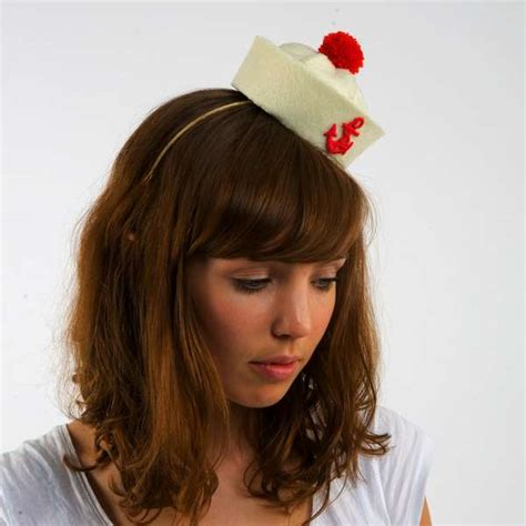 small teen pillbox hats tiny teen headwear
