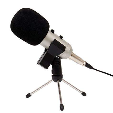 best professional microphone the best professional microphone see reviews and compare