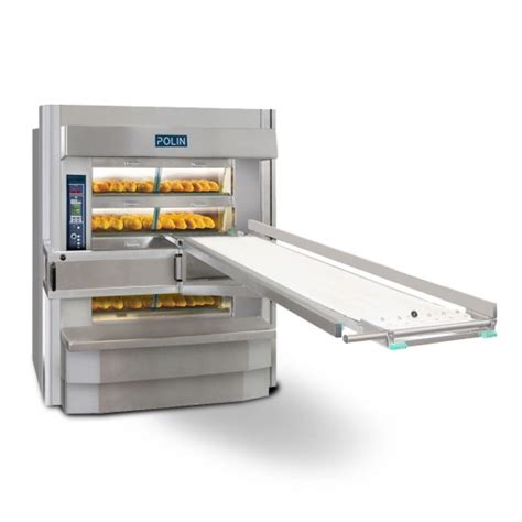 define price setter oven loaders and setters baking new equipment brook food