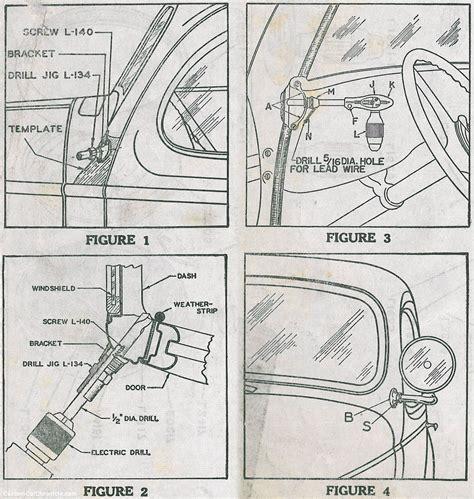 unity spotlight wiring diagram viking wiring diagram
