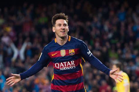 barcelona sport barcelona vs sporting gijon 2016 la liga final score 6 0