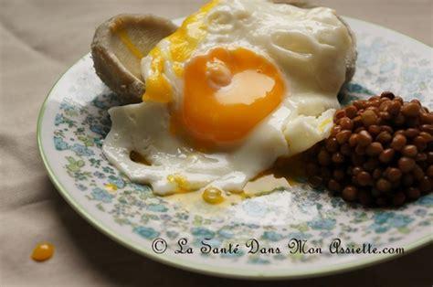artichaut cuisine recette aoc artichaut oeuf ch 232 vre blogs de cuisine