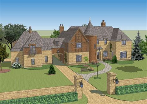 english country house design old english country house plans home design and style luxamcc