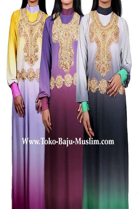 Cari Baju Gamis Murah Cari Baju Muslim Murah Yang Trendy Cari Baju Muslim