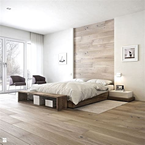 minimal bedroom ideas best 25 minimal bedroom ideas on pinterest bedroom