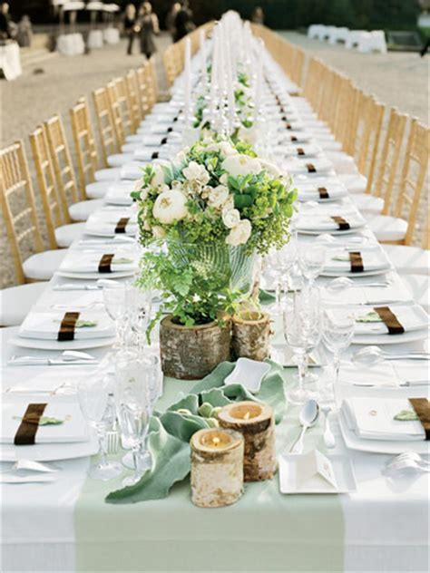 wedding reception table settings photos antiqueaholics beautiful table setting