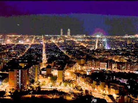 imagenes de la vida en las grandes ciudades la vida en las grandes ciudades youtube