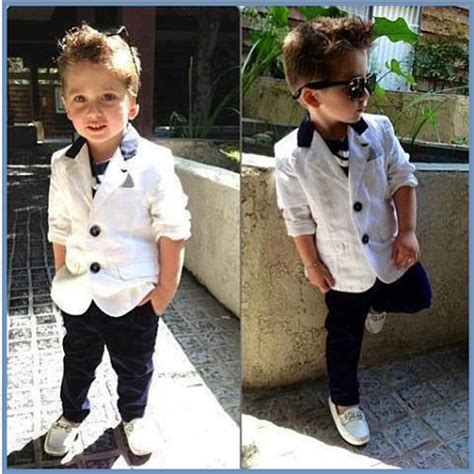 cute preppy baby boy clothes – Fashion Beauty Wallpapers: Summer dresses for baby boy