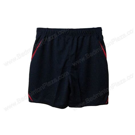 Victor Shorts R 3096f apparels victor bottoms victor knitted shorts r 5098d badminton plaza dot