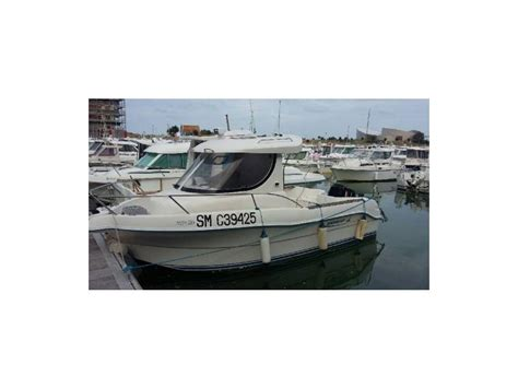 quicksilver fishing boat for sale power boats sports fishing quicksilver boats for sale