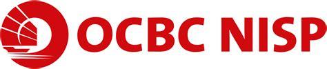 ocbc bank file ocbc nisp logo svg