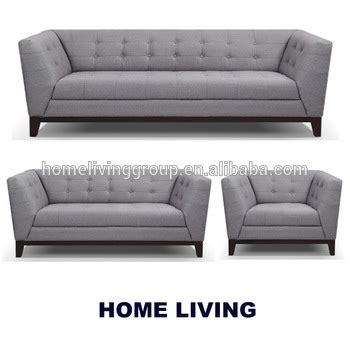 new style sofa set new styles sofa set hereo sofa