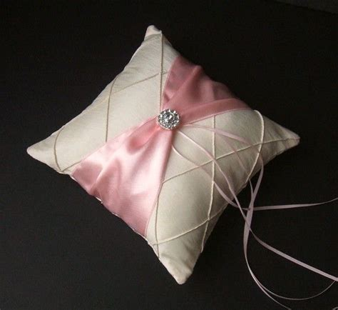 174 best ring pillows alternatives images on