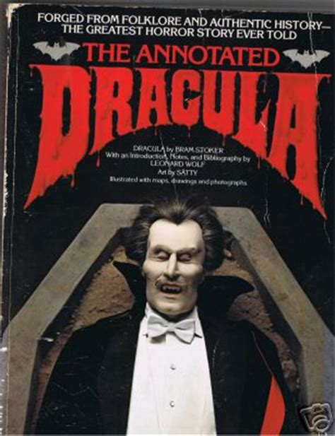 film semi dracula dracula cover art the gothic imagination