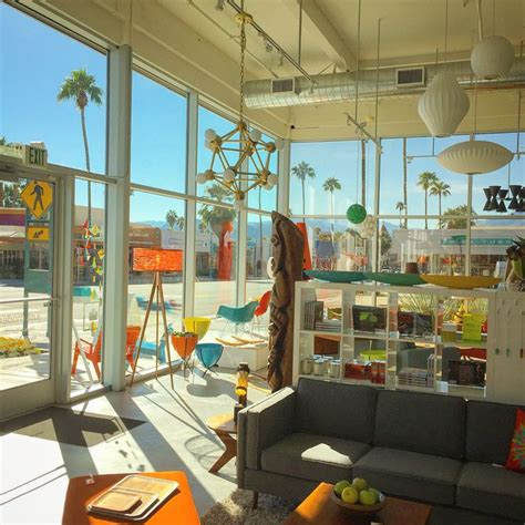 modern home design showroom palm springs loving our palm springs view from inside of just modern