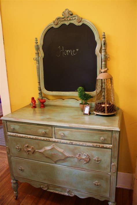 dresser beautiful repurpose old dresser mirror repurpose my new foyer piece old dresser with a repurposed mirror