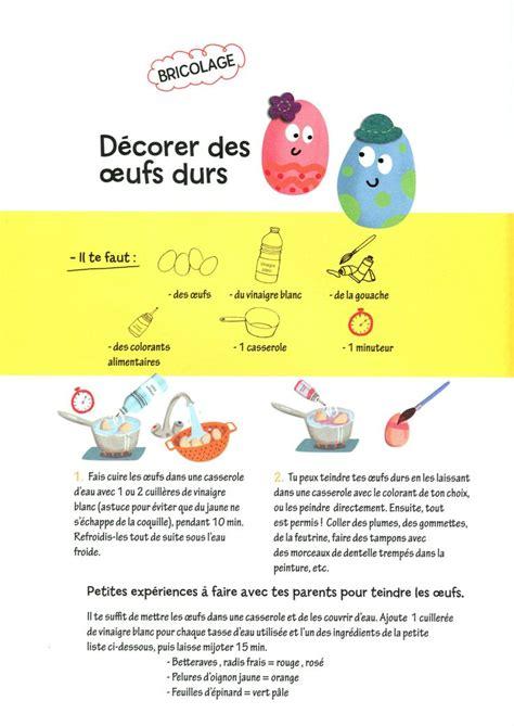 recette de cuisine enfant p 226 ques recette de cuisine pour enfant child cooking for