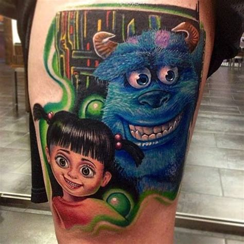 Monsters Inc 19 19 monsters inc ideas