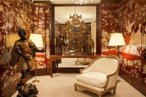 1 Bedroom Apartments In Phoenix paris apartment closet divi aruba phoenix luxury condos