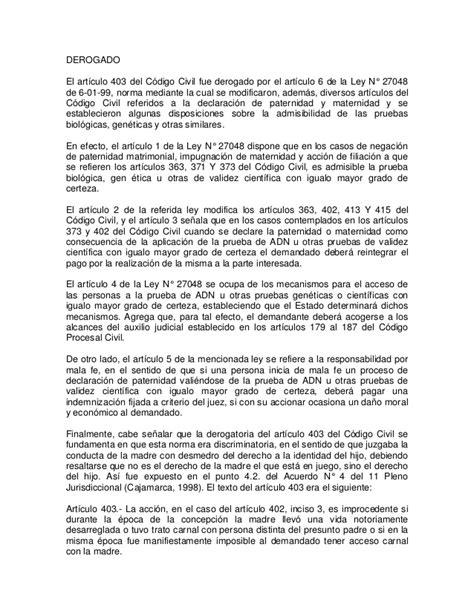 codigo civil ecuador reforma pdf codigo civil ecuatoriano 2016 pdf napoleonic code