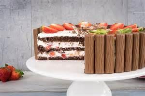yogurette kuchen 220 ber 1 000 ideen zu yogurette torte auf