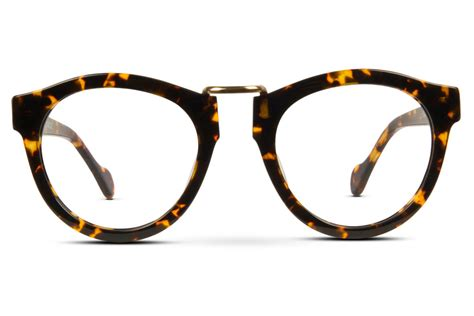 of turtle prescription glasses sneaking duck