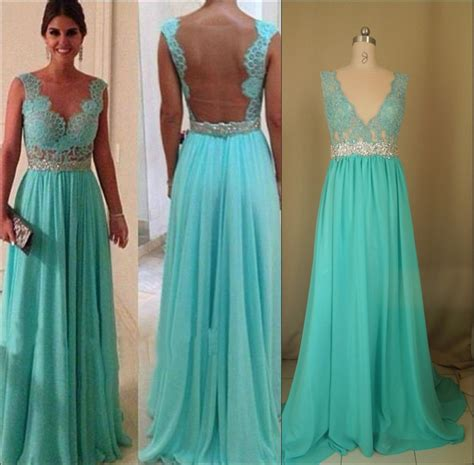 Bridesmaid Dress Stores by Bridesmaid Dress Stores In Houston Tx Flower Dresses