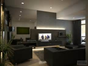 home and garden television design 101 deco salon design homeandgarden
