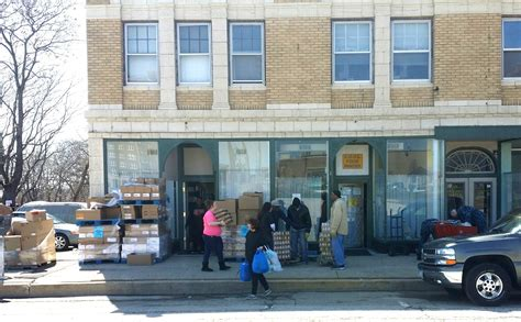Food Pantry In Waukegan Il by Food Pantry Information Cool Ministries