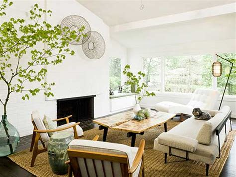 spring home ideas march into spring 5 ways to freshen up your decor