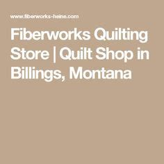 Quilt Stores In Montana by Quilt Puzzles And Other Activities For Quilting