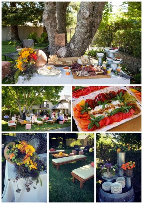 tuscan themed events tuscan themed wedding fearon may events
