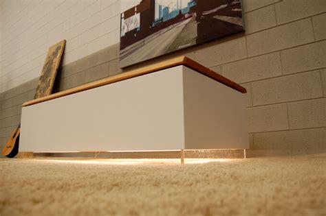 panche per ingresso casa panche per ingresso casa design per la casa moderna