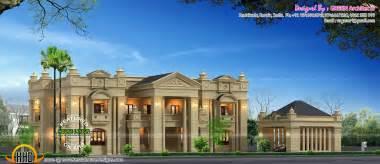 kerala home design pdf september 2015 kerala home design and floor plans