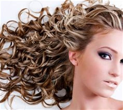 hairstyles do highlights dont show 1000 images about hair on pinterest spiral perms perms