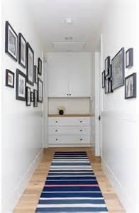 Entryway Furniture Ideas 55 cool hallway decor ideas shelterness