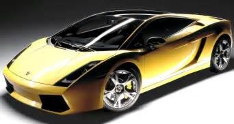 The Car Lamborghini Pictures The Lamborghini Car Auto Datz