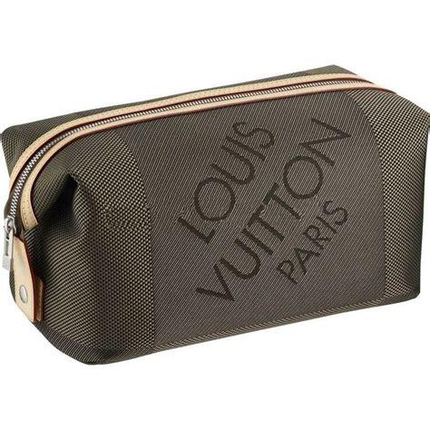 Bag Lv Toiletry 161171 louis vuitton toiletry bag louis vuitton wallets fashion