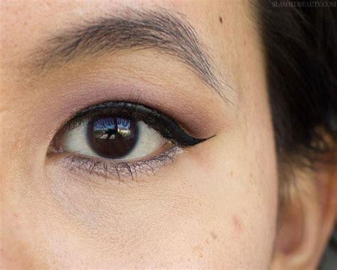 Eyeshadow Hooded 6 eye makeup tips for hooded slashed