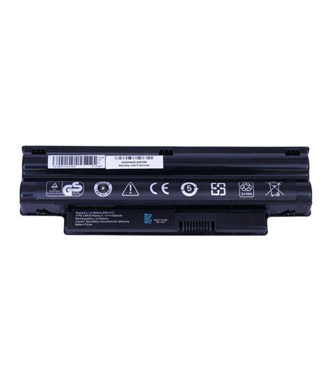 Batt Ori Evercoss Model 4d 4d dell vxy21 6 cell laptop battery buy rs snapdeal