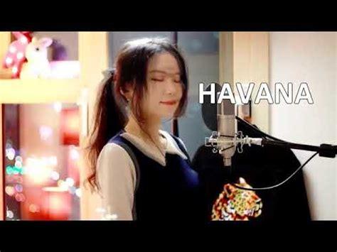 download mp3 havana stafaband hafana free mp3 download stafaband