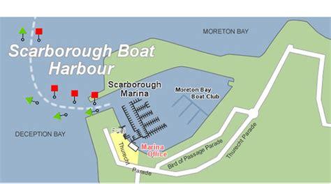 bay boats scarborough qld marina scarborough marina