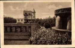 deutsche bank ohligs postcards city of solingen akpool co uk