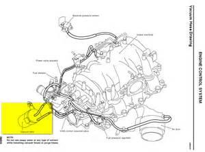 infiniti q45 engine diagram get free image about wiring diagram
