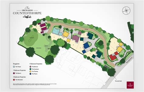 site plan design sales assets and site plan designs for davidsons