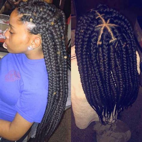 183 ro c 183 hair braids pinterest follow 183 best images about box braids on pinterest jumbo