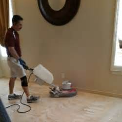 upholstery cleaning el paso tx fibercare carpet upholstery cleaning carpet cleaning