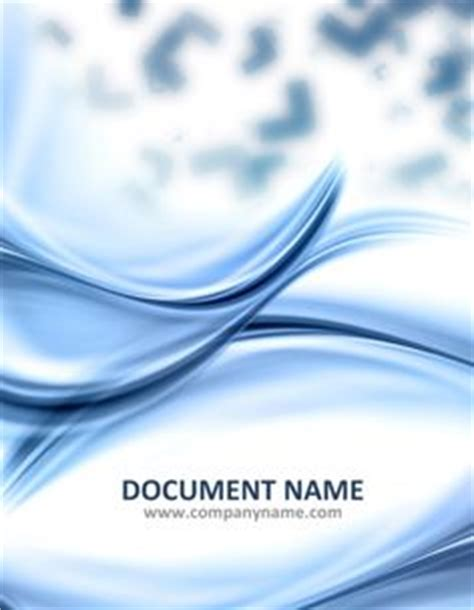 1000 images about doc on cover page template