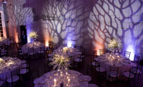 wedding reception lighting ideas louisville wedding blog the local louisville ky wedding